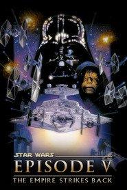 http://filmzdarma.online/kestazeni-star-wars-epizoda-v-imperium-vraci-uder-286