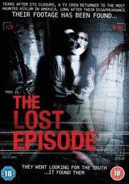 http://filmzdarma.online/kestazeni-lost-episode-the-28724