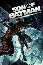 http://filmzdarma.online/kestazeni-son-of-batman-2880