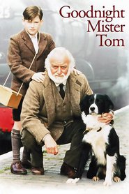 http://kezhlednuti.online/goodnight-mister-tom-28988