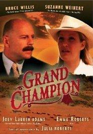 http://filmzdarma.online/kestazeni-grand-champion-28996