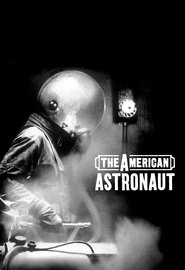 http://kezhlednuti.online/american-astronaut-the-29045