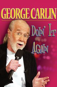 http://kezhlednuti.online/george-carlin-doin-it-again-29080