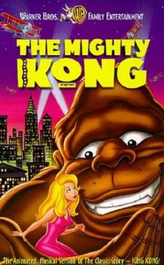 http://kezhlednuti.online/the-mighty-kong-29121