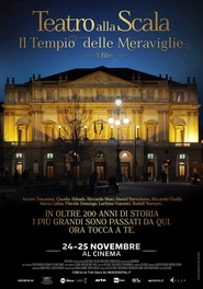 http://kezhlednuti.online/teatro-alla-scala-the-temple-of-wonders-29235