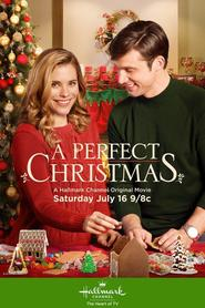 http://filmzdarma.online/kestazeni-an-unexpected-christmas-29290