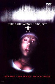 http://kezhlednuti.online/bare-wench-project-the-29375