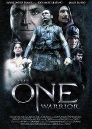 http://filmzdarma.online/kestazeni-the-dragon-warrior-29541