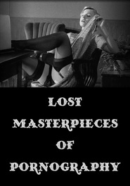 http://kezhlednuti.online/lost-masterpieces-of-pornography-29611