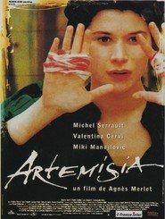 http://filmzdarma.online/kestazeni-artemisia-29649