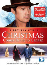 http://kezhlednuti.online/christmas-comes-home-to-canaan-29828