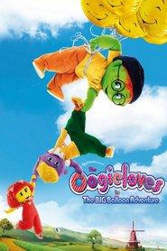http://filmzdarma.online/kestazeni-the-oogieloves-in-the-big-balloon-adventure-29865