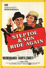 http://kezhlednuti.online/steptoe-and-son-ride-again-29885