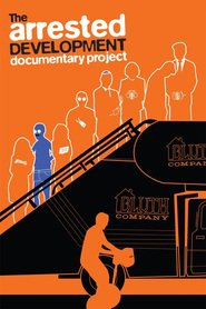 http://kezhlednuti.online/the-arrested-development-documentary-project-29929