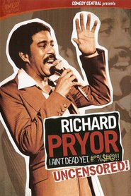 http://kezhlednuti.online/richard-pryor-i-ain-t-dead-yet-29936