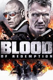http://kezhlednuti.online/blood-of-redemption-3001