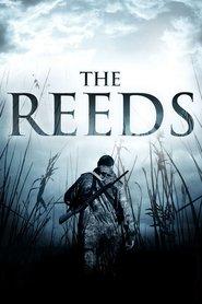 http://filmzdarma.online/kestazeni-reeds-the-30108
