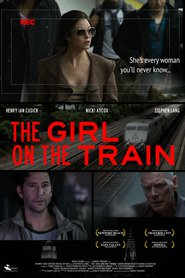 http://kezhlednuti.online/the-girl-on-the-train-30282