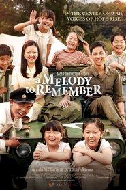 http://filmzdarma.online/kestazeni-a-melody-to-remember-30286