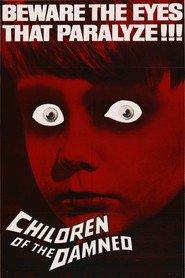 http://filmzdarma.online/kestazeni-children-of-the-damned-30336