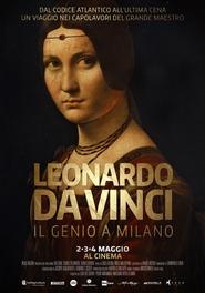 http://filmzdarma.online/kestazeni-leonardo-da-vinci-il-genio-a-milano-30340
