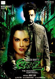 http://kezhlednuti.online/raaz-the-mystery-continues-30394