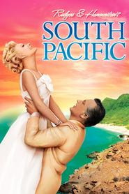 http://filmzdarma.online/kestazeni-south-pacific-30451