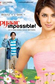 http://filmzdarma.online/kestazeni-love-impossible-30682