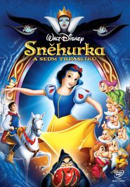 http://filmzdarma.online/kestazeni-snow-white-and-the-seven-dwarfs-307