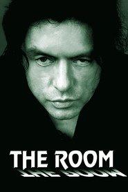 http://filmzdarma.online/kestazeni-room-the-30724