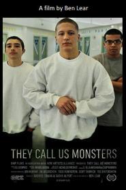 http://filmzdarma.online/kestazeni-they-call-us-monsters-30794