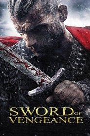http://filmzdarma.online/kestazeni-sword-of-vengeance-3082