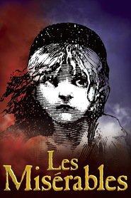 http://filmzdarma.online/kestazeni-miserables-in-concert-les-30828