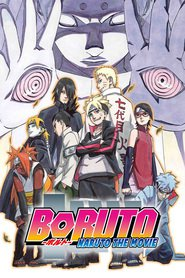 http://kezhlednuti.online/boruto-naruto-the-movie-3088
