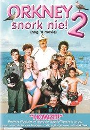 http://filmzdarma.online/kestazeni-orkney-snork-nie-2-nog-n-movie-30905
