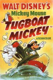 http://filmzdarma.online/kestazeni-tugboat-mickey-30921