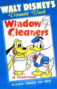 http://kezhlednuti.online/window-cleaners-30929