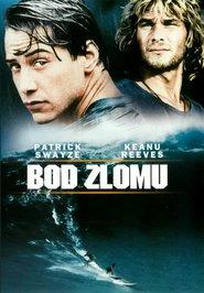 http://filmzdarma.online/kestazeni-bod-zlomu-3097