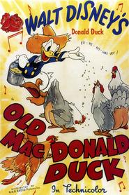 http://filmzdarma.online/kestazeni-old-macdonald-duck-31070