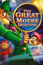http://kezhlednuti.online/great-mouse-detective-the-3108