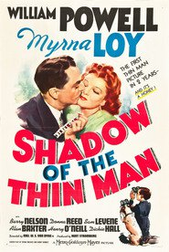 http://filmzdarma.online/kestazeni-shadow-of-the-thin-man-31088