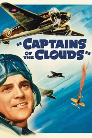 http://kezhlednuti.online/captains-of-the-clouds-31141