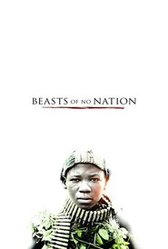 http://kezhlednuti.online/beasts-of-no-nation-3119