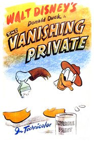 http://kezhlednuti.online/vanishing-private-the-31231