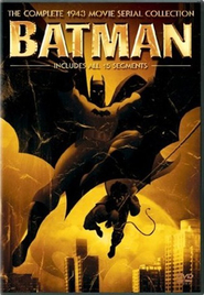 http://kezhlednuti.online/an-evening-with-batman-and-robinn-31251
