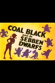 http://kezhlednuti.online/coal-black-and-de-sebben-dwarfs-31254