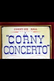 http://filmzdarma.online/kestazeni-corny-concerto-a-31257