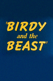 http://kezhlednuti.online/birdy-and-the-beast-31372