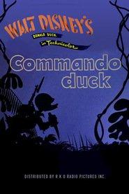 http://filmzdarma.online/kestazeni-commando-duck-31383