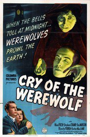 http://filmzdarma.online/kestazeni-cry-of-the-werewolf-31384